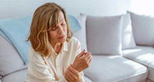 Παγκόσμια Ημέρα της Γυναίκας: Η ΡευΜΑζήν δίπλα στη γυναίκα ρευματοπαθή