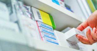 Δέσμευση Φιλίππου για αξιολόγηση νέων φαρμάκων εντός 6-8 μηνών, σε τηλεδιάσκεψη με τον PIF