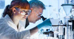 Κλινικές δοκιμές για ένα νέο μονοκλωνικό αντίσωμα για τη σοβαρή νόσο COVID-19