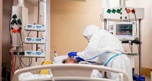 Διεθνής μελέτη: 2 στους 100 ασθενείς που νοσηλεύονται σε ΜΕΘ με covid-19, παθαίνει εγκεφαλικό