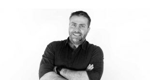 Δρ. Δημήτριος Μπούφας: «Στην Ελλάδα φαίνεται ότι υπολειπόμαστε όσον αφορά την ενημέρωσή μας για τον θυρεοειδή»