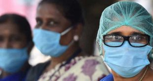 ΠΟΥ: Πιο μεταδοτική και ανθεκτική στα εμβόλια φαίνεται να είναι η «ινδική» παραλλαγή
