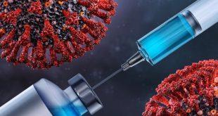 Πόσο προστατευμένοι είμαστε απέναντι στις μεταλλάξεις όταν εμβολιαστούμε; Τι έδειξαν μελέτες σε Ισραήλ και ΗΠΑ