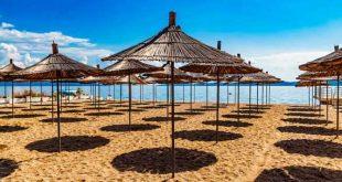Ανοίγουν φροντιστήρια, δικαστήρια και οργανωμένες παραλίες