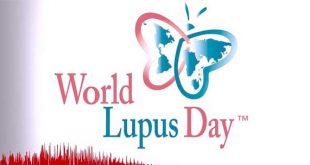 World Lupus Federation: Μειωμένη η πρόσβαση των ασθενών με Λύκο στην υγειονομική περίθαλψη στην πανδημία