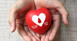 Ελληνική Αιματολογική Εταιρεία: Ας εντάξουμε την Εθελοντική Αιμοδοσία στην κανονικότητά μας
