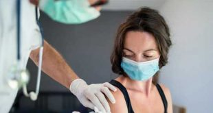 Το επικίνδυνο στέλεχος Delta και η κρίσιμη σημασία του ολοκληρωμένου εμβολιασμού