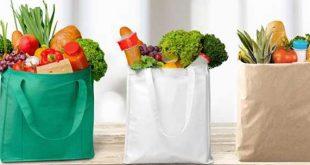 Η μεσογειακή διατροφή μπορεί να δρα προστατευτικά στην Οστεοαρθρίτιδα