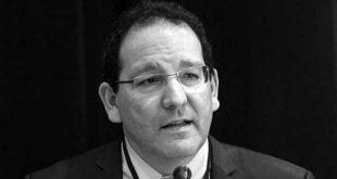Α. Μπέρλερ για ηλεκτρονικό φάκελο υγείας: Ο πολίτης πρέπει να επιλέγει ελεύθερα πού και πώς θέλει να τηρεί τα δεδομένα του