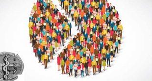 Πώς βλέπουν οι πολίτες την πανδημία και τον εμβολιασμό – Τι αποκαλύπτει έρευνα του ΙΣΑ