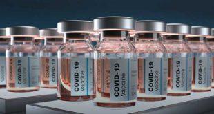Μολύνσεις εμβολιασμένων από COVID-19: Σε ποιο βαθμό μας προστατεύουν τα εμβόλια;