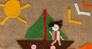FairLife: Μέσα από τα μάτια των παιδιών – Ένας κόσμος χωρίς τσιγάρο