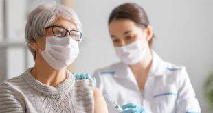 Μελέτη ReCOVer για εμβολιασμό COVID-19: 90% η ανοσολογική απάντηση στους ασθενείς με καρκίνο, 98% στους υγιείς