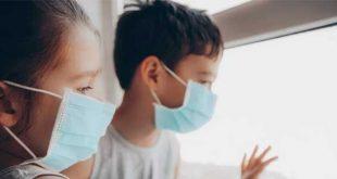Ποιοι παράγοντες καθορίζουν την πορεία της COVID-19 στα παιδιά;